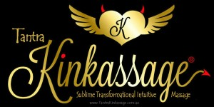 KINKASSAGE EROTIC MASSAGE TRAINING