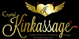 Kinkassage Professional Practitioner Training