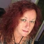 Rose Richie Gold Coast