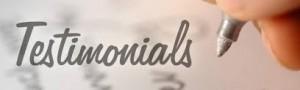 KINKASSAGE SENSUAL EROTIC MASSAGE TESTIMONIALS