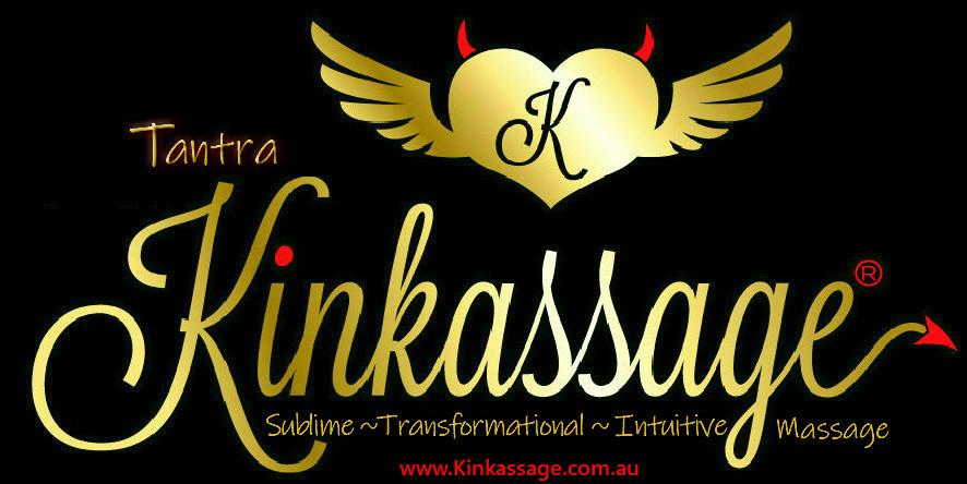 Tantra Kink Massage Women